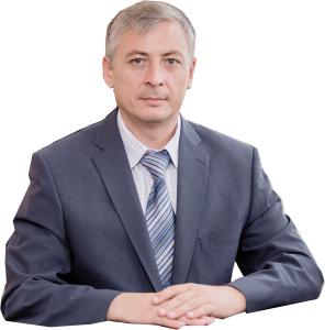 Юридическая консультация екатеринбург по вопросам образования