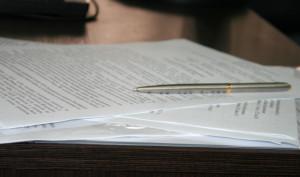 Договор на оказание юридических услуг Екатеринбург