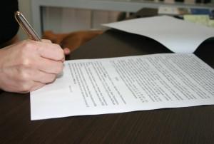 Юридическая помощь в приватизации Екатеринбург