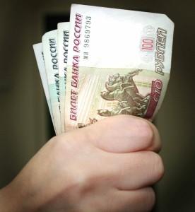 Услуги должникам Екатеринбург