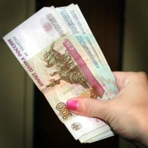 Услуги кредиторам Екатеринбург
