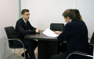 юридическая консультация екатеринбург