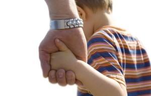 защита прав родителей