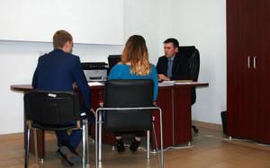 Гарантии юриста Екатеринбург