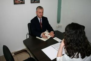 Адвокат по семейным делам Екатеринбург