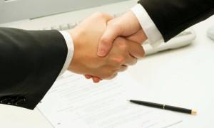взыскание по договору поставки