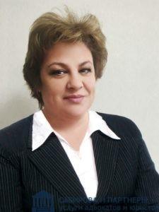 гражданский адвокат Екатеринбург