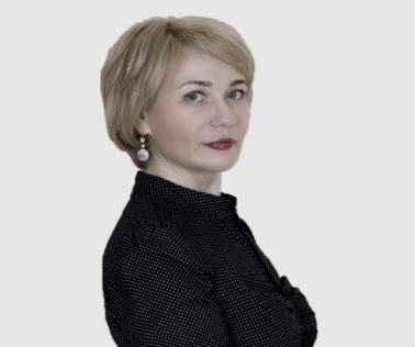 адвокат нистряну наталья