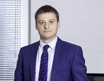 адвокаты Челябинска