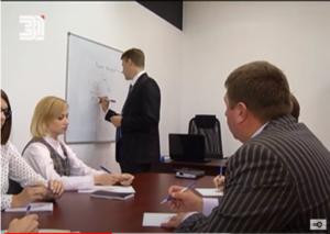 бизнес адвокат Екатеринбург