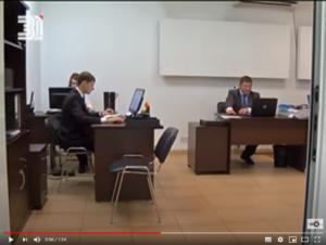 адвокат по гражданским делам екатеринбург
