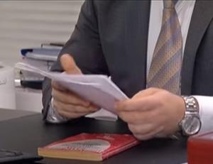 адвокат по арбитражным делам екатеринбург