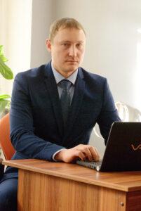 адвокат по алиментам екатеринбург