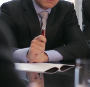 адвокат 228 УК