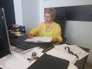 адвокат по взяткам екатеринбург